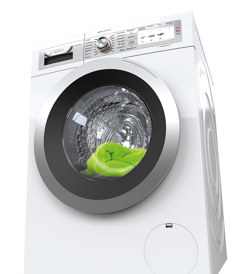 Bosch Appliances Washing Machines Fridges Amp Much More