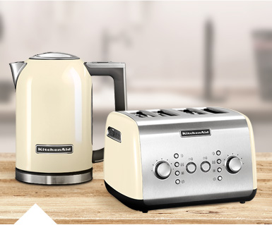 Kitchenaid | Pro Performance & Clic Style | ao.com on breville kettle, braun kettle, bodum kettle, whirlpool kettle, krups kettle, oster kettle, philips kettle, pfaltzgraff kettle, smeg kettle, delonghi kettle, cuisinart kettle, panasonic kettle, wolfgang puck kettle, alessi kettle, sunbeam kettle, le creuset kettle, lodge kettle, kenwood kettle, morphy richards kettle, bosch kettle,
