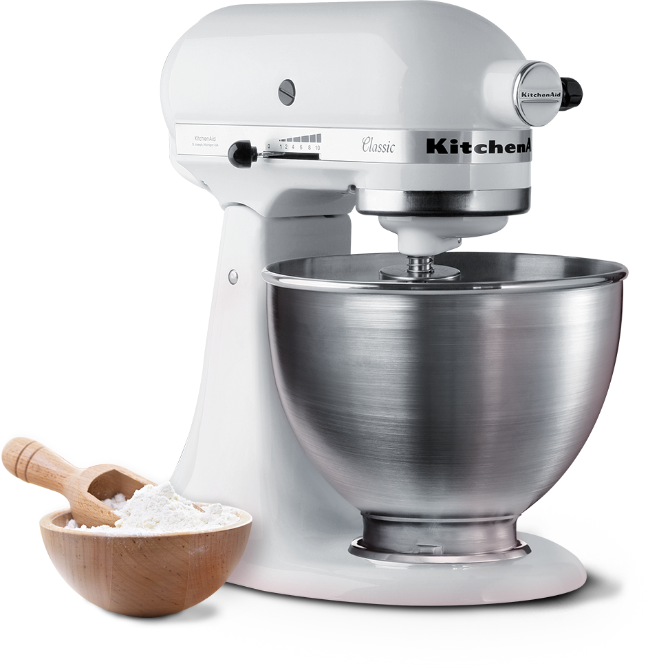 best kitchenaid mixer kitchenaid pro performance amp classic style ao 31064