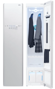 clothing care systems