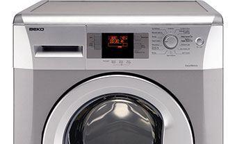 freestanding Washing Machines