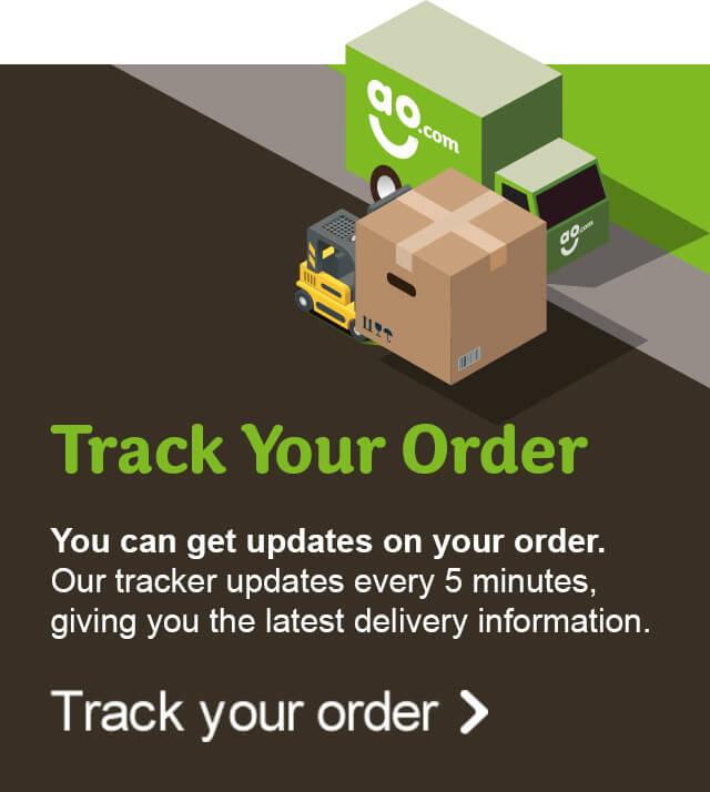 Tracking | UPS - United States