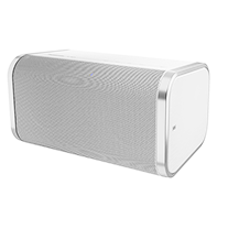 Panasonic wireless speakers