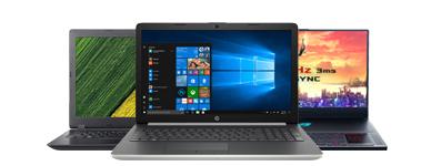 优盈彩票注册 All Laptops