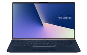 Next Generation Laptops