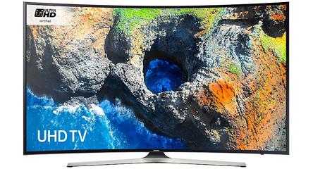 tvs televisions led smart 4k ultra hd. Black Bedroom Furniture Sets. Home Design Ideas