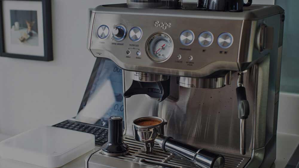 Disable alarm cuisinart coffee maker