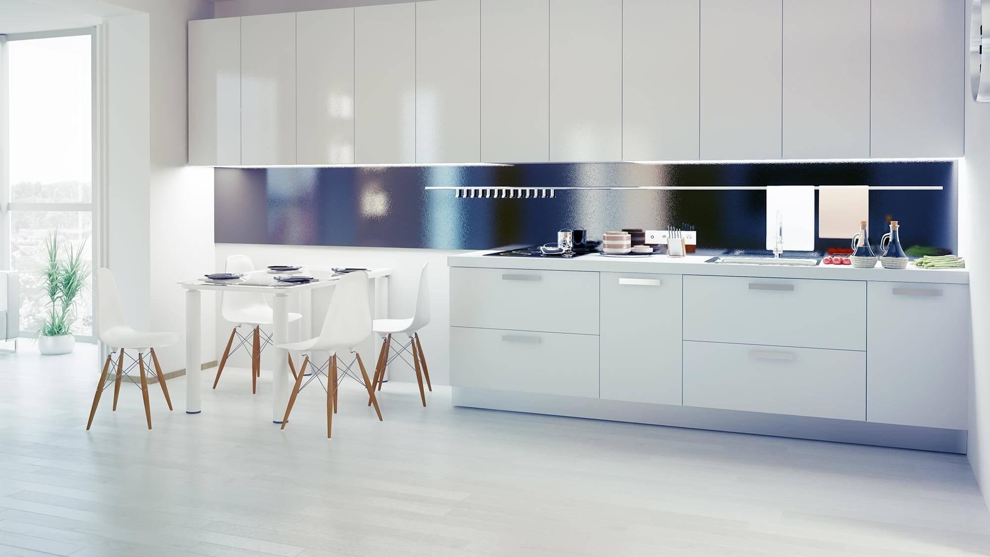 Siemens Kühlschrank Wasser Unter Gemüsefach : Wasser im kühlschrank ursachen einfach beheben ao.de