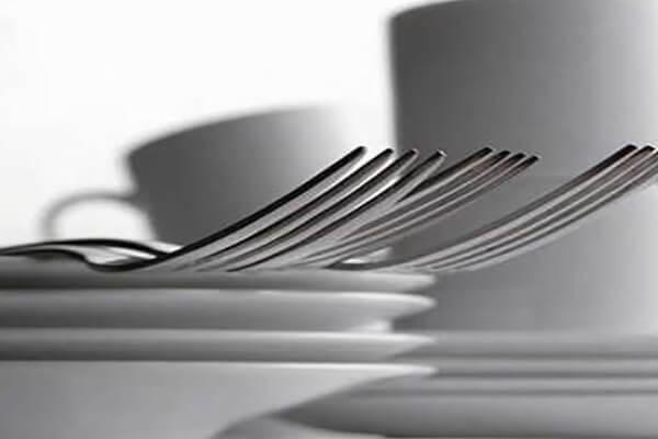 Hotpoint dishwasher Express 30
