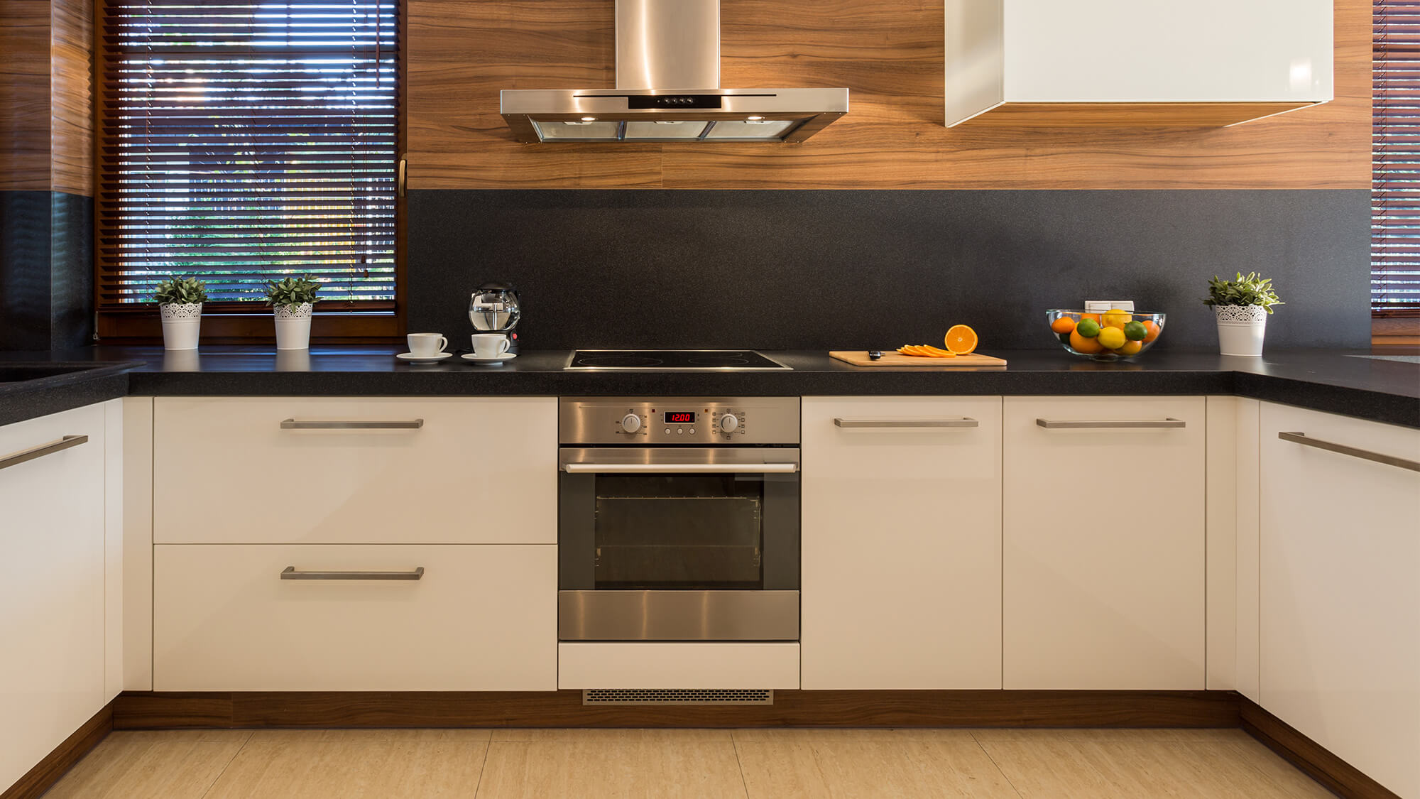 Built In Single Ovens Measurement Guides House Wiring To A Wall Oven