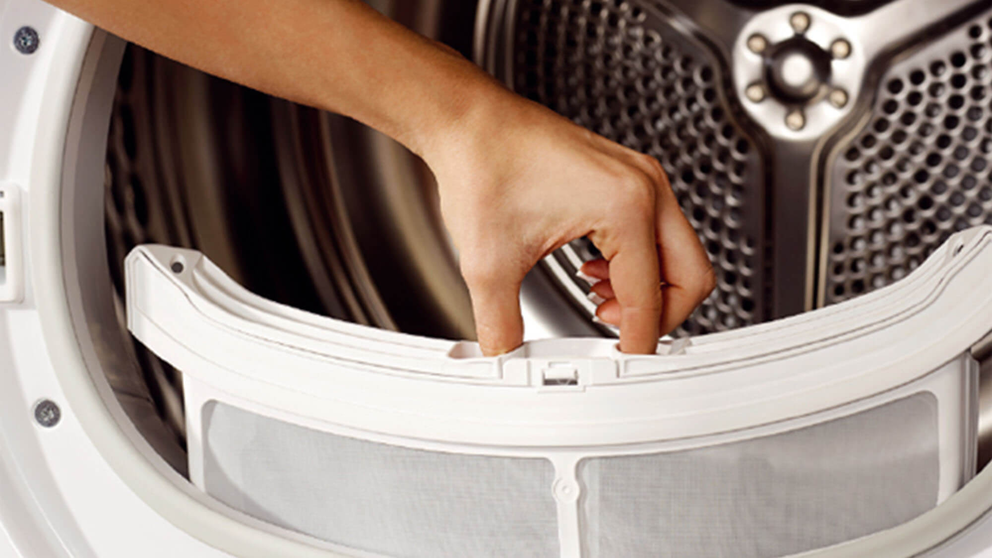 Having trouble using your tumble dryer?