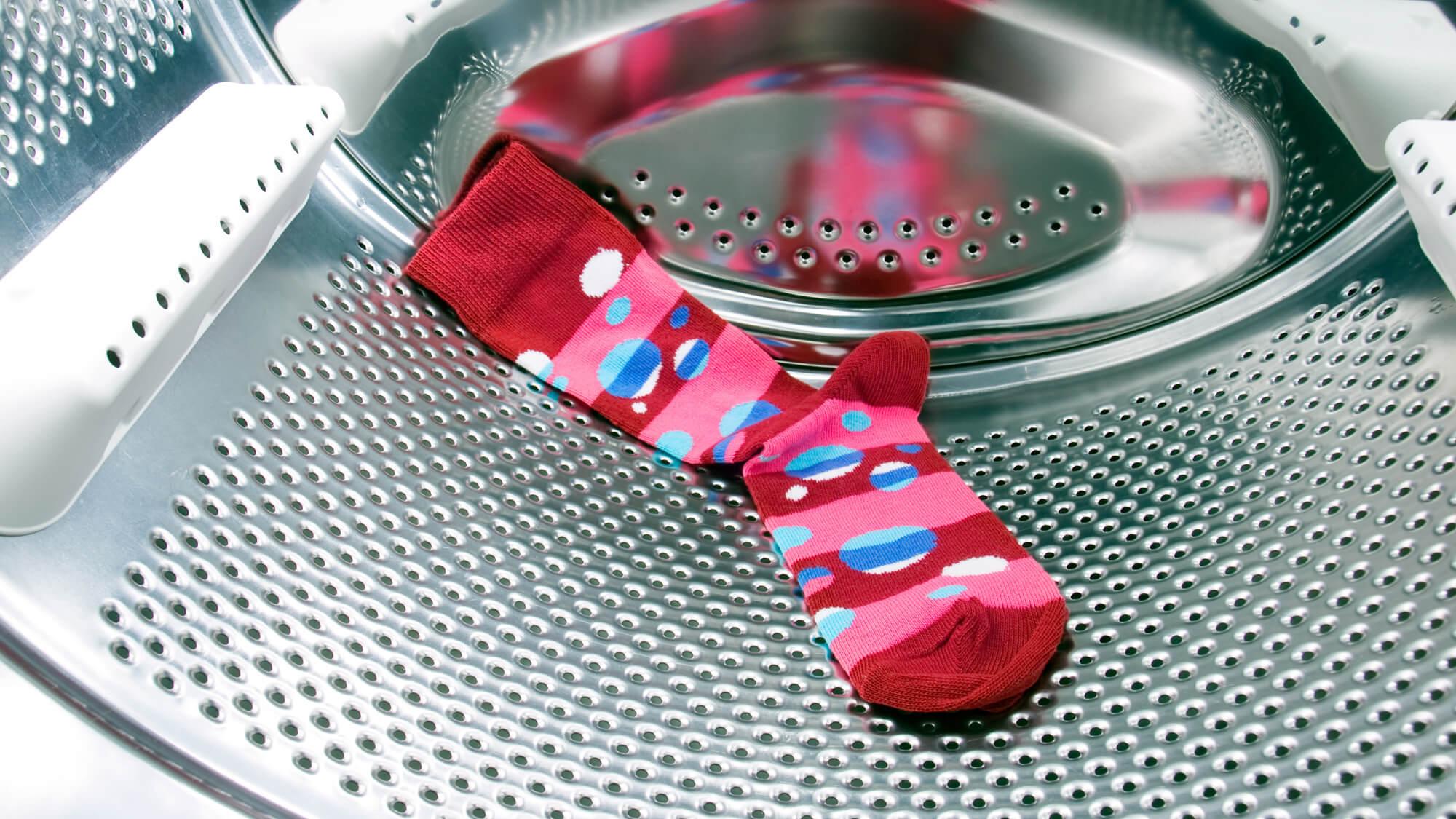 Troubleshooting | Washing machine not spinning | ao com