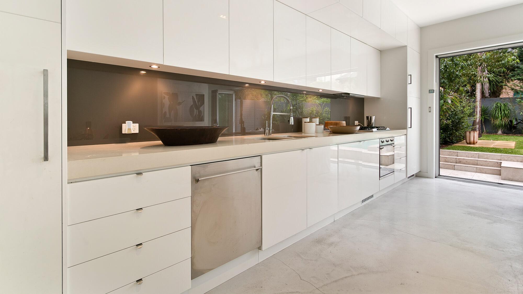 Cool Buying Guide Integrated Washing Machines Ao Com Interior Design Ideas Oteneahmetsinanyavuzinfo