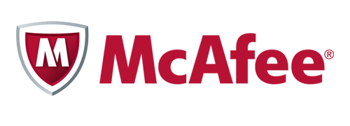 McAfee Antivirus, available at AO.com