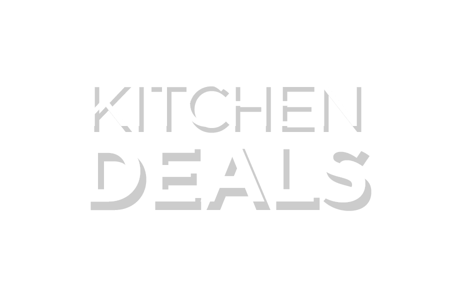 Kitchen Deals - Buy now pay later on selected products