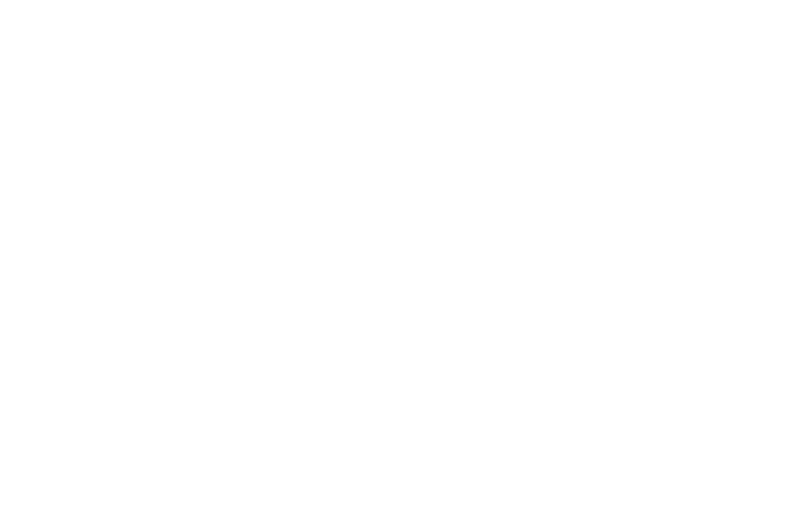 Gran Turismo - Rediscover the thrill of motorsport - Only on Playstation