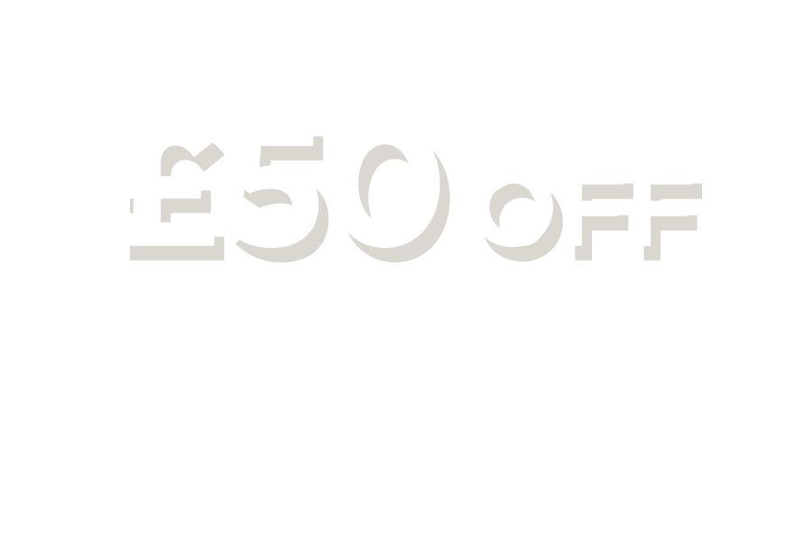 50£ off all american fridge freezers plus free next day delivery