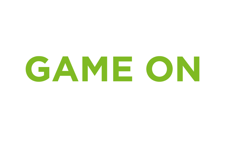 top tech for every gamer