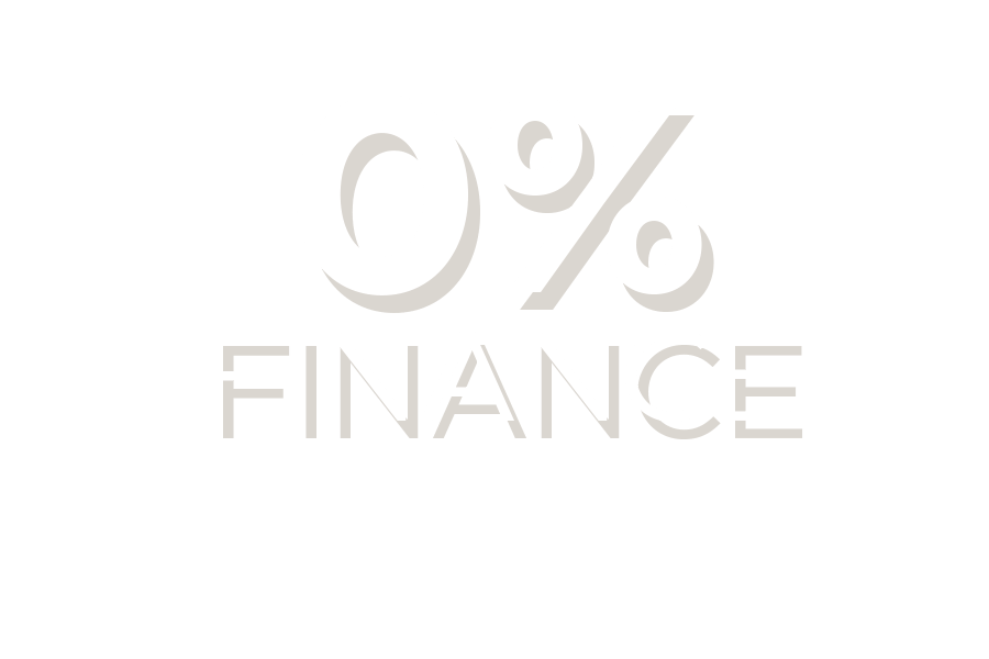 0% finance on all dyson fans plus free next day delivery