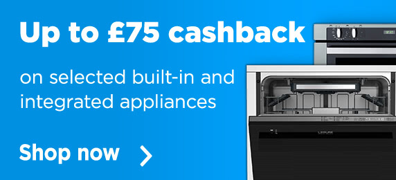 Save £75 on selected BI