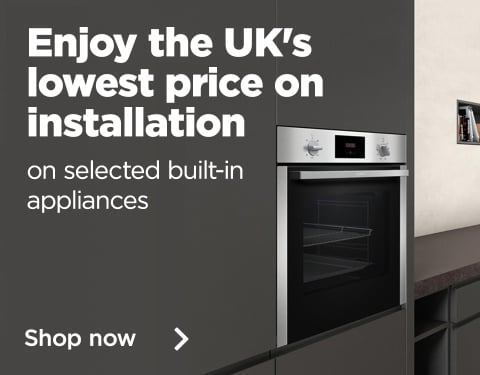 UK Lowest price install