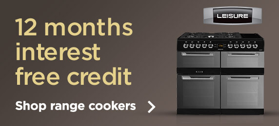 Ovens Cookers Hobs Hoods Range Cookers Ao Com