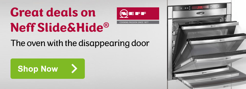 Neff Slide and Hide