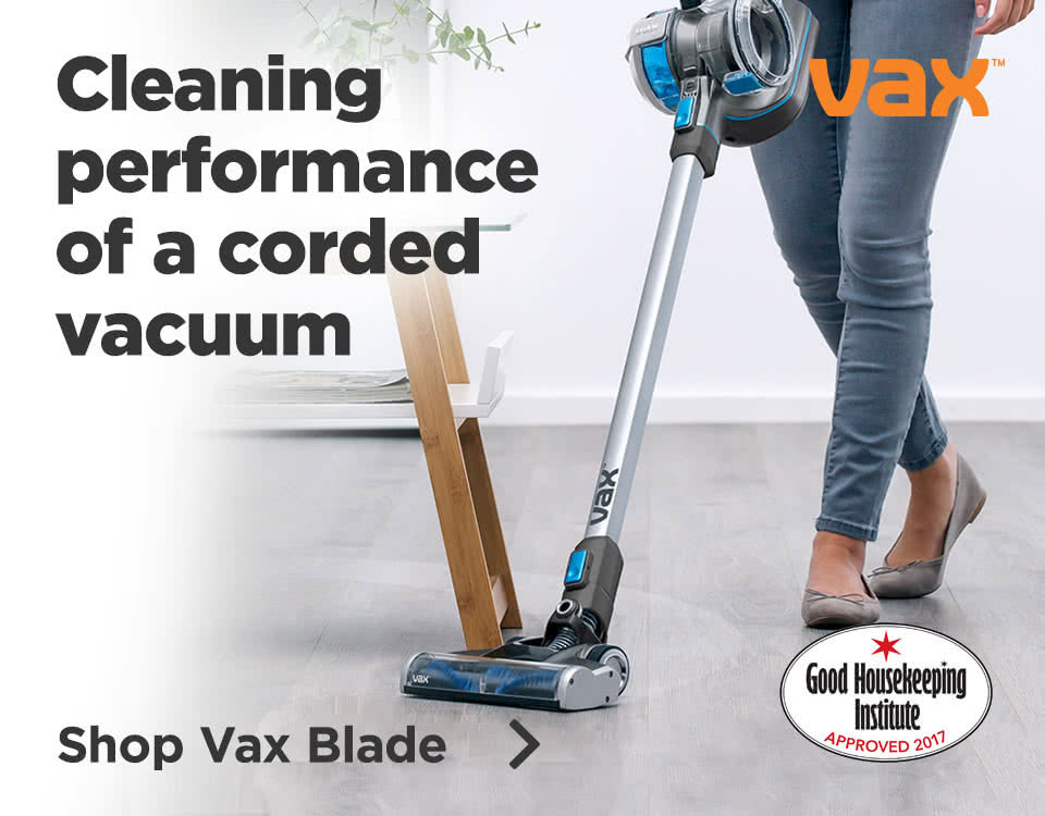Vacuum Cleaners From Ao Com Buy Dyson Miele Amp Hoover